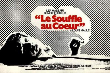 File:Poster2 Louis Malle Murmur of the Heart Le Souffle au coeur.jpg