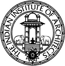 Indian Institute of Architects