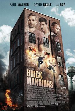 File:Brick Mansions Poster.jpg