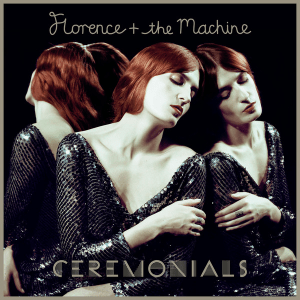 Wikipedia: Ceremonials