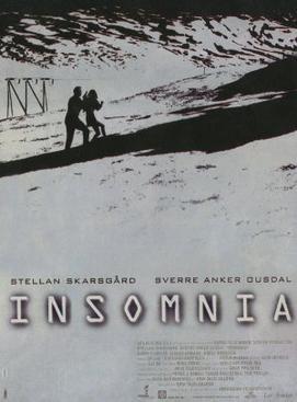 Insomnia (1997 film)
