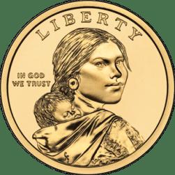 https://i2.wp.com/upload.wikimedia.org/wikipedia/en/f/fe/Sacagawea_dollar_obverse.png?resize=251%2C251&ssl=1
