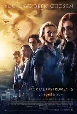 File:The Mortal Instruments - City of Bones Poster.jpg