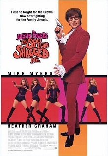 File:Austin Powers- The Spy Who Shagged Me.jpg