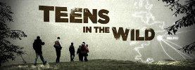 Teens in the Wild
