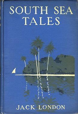South Sea Tales London Collection Wikipedia