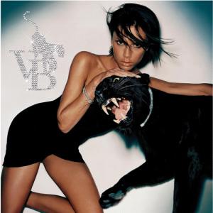 Victoria Beckham (album)