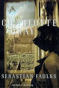 CharlotteGray.jpg