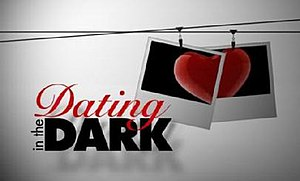 Dating in the Dark (US TV series)