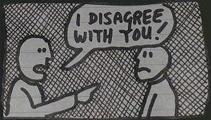I-disagree-with-u