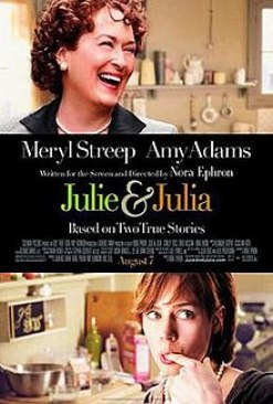 Julie & Julia - Wikipedia