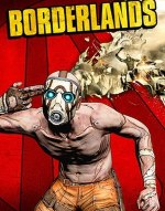 Borderlands (video game)