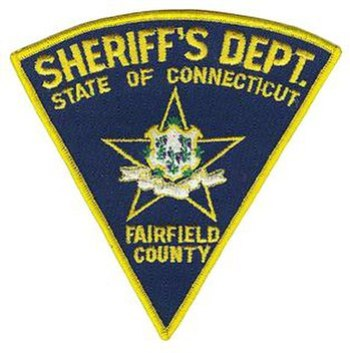 Fairfield County, Connecticut Sheriff's Depart...
