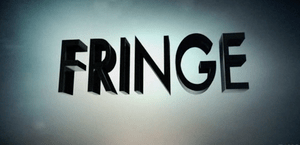 Fringe (TV series)