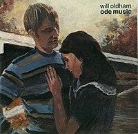 https://i2.wp.com/upload.wikimedia.org/wikipedia/en/thumb/0/01/Oldham_Ode_Music.jpg/200px-Oldham_Ode_Music.jpg