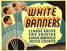 White Banners FilmPoster.jpeg