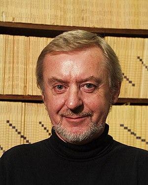 Gregor-JASA-Dez-2000