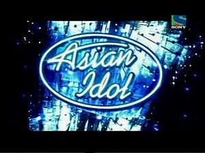 Asian Idol