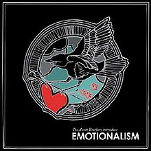 https://i2.wp.com/upload.wikimedia.org/wikipedia/en/thumb/0/03/Emotionalismcover.jpg/220px-Emotionalismcover.jpg