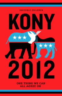https://i2.wp.com/upload.wikimedia.org/wikipedia/en/thumb/0/03/Stop_Kony_2012_poster.png/200px-Stop_Kony_2012_poster.png