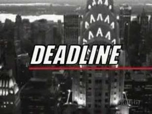 Deadline (American TV series)