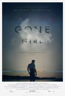 Gone Girl Poster.jpg