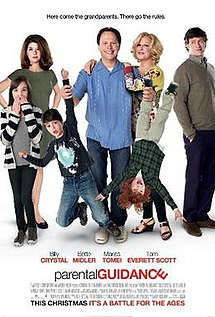 Parental Guidance film poster.jpg