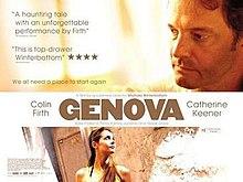 Genova poster.jpg
