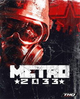 Metro 2033 Game Cover.jpg