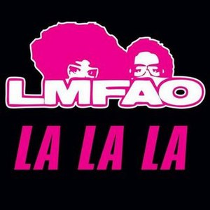 La La La (LMFAO song)