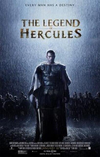 File:Hercules (2014 film) poster.jpg
