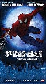 Spider-Man musical.jpg