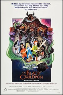 The Black Cauldron poster.jpg