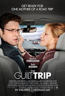 The Guilt Trip Poster.jpg