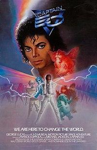 A capa do DVD