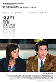 Celeste and jesse forever.jpg