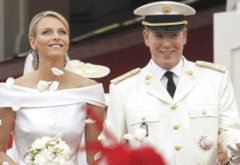 Wedding of Albert II, Prince of Monaco, and Charlene Wittstock.PNG