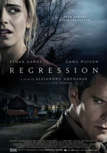 Regression poster.jpg
