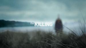 The Killing (U.S. TV series)