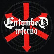 Entombed - Inferno