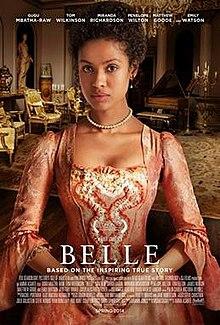 Belle poster.jpg