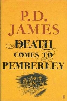 DeathComesToPemberley.jpg