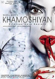 Khamoshiyan.Jpg