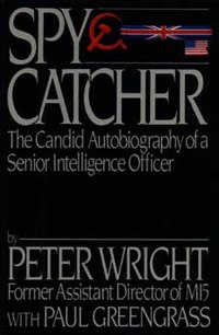 Spycatcher.jpg