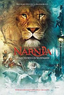 Image result for narnia part 1