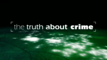 The Truth About Crime - Sex Offender Search
