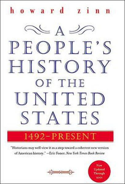 Image:Peopleshistoryzinn.jpg