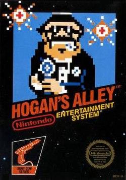 Hogan's Alley Cover.jpg