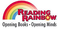 Reading rainbow2ndlogo.jpg
