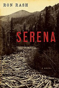 Serena, a novel by Ron Rash.jpg